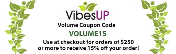Our time coupon codes