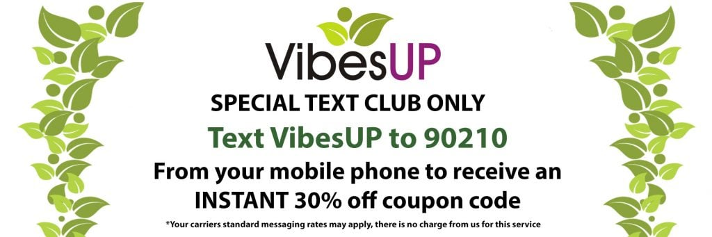 Club texting coupons